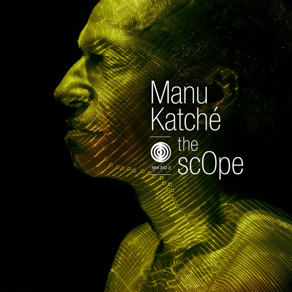 manukatché-thescope.png