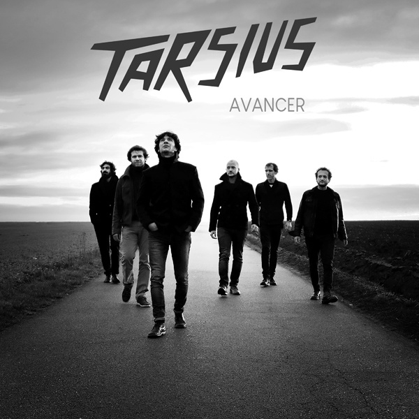 tarsius-advancing