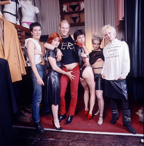 1976-Westwood