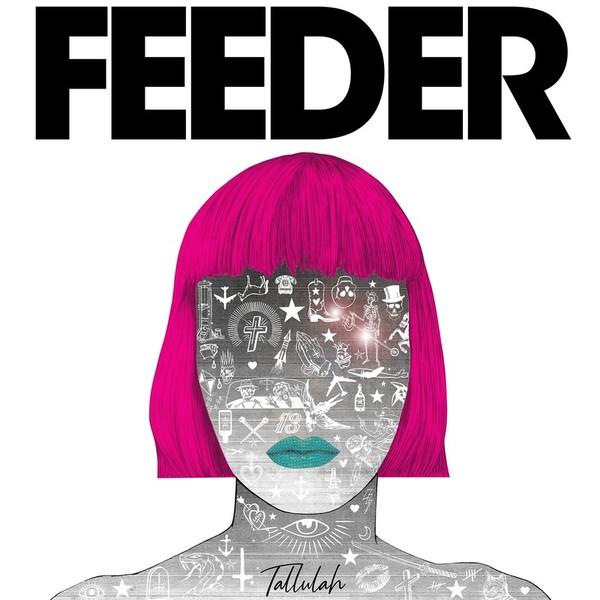 feeder-tallulah.jpg