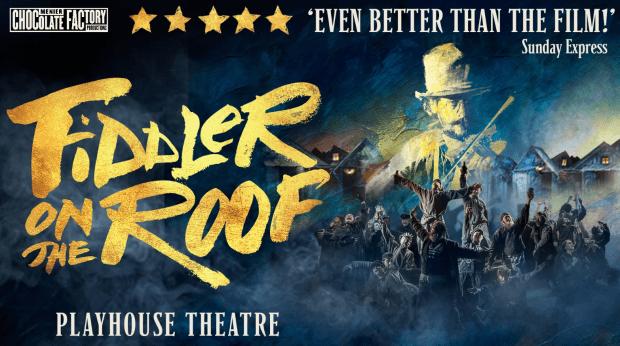 Fiddler-Playhouse.png