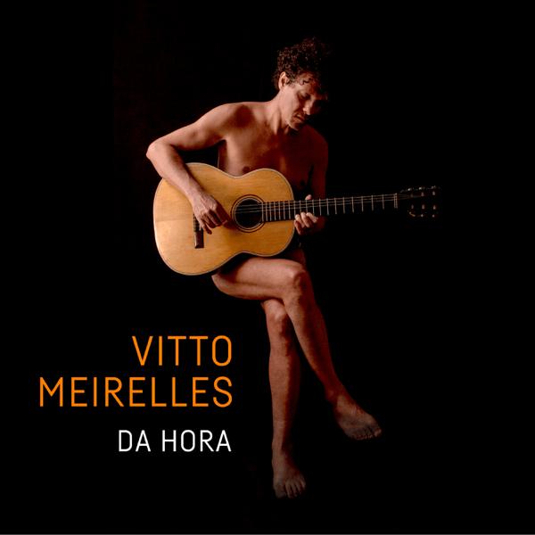 VM-DaHora.png