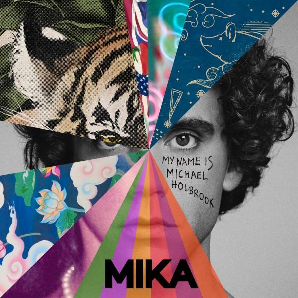 Mika-MNIMH.jpg