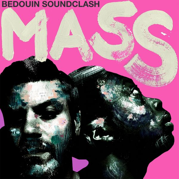 bdeouin-soundclash-mass
