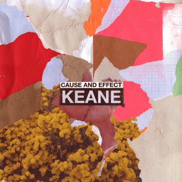 keane-CaE.png
