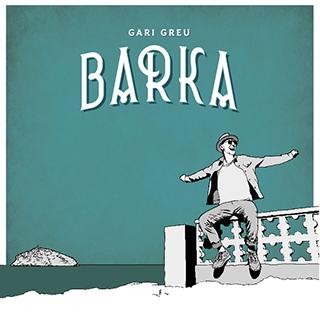 barka-gg