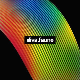 DivaFaune-LP