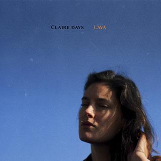 clariedays-lava