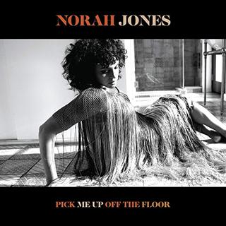 NorahJones-PMUOTF