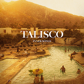 Talisco-InnerSongs