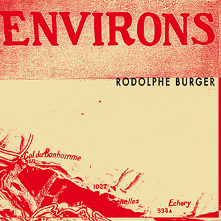 environs-burgeralbum