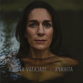 ArianaVafadari-Anahita