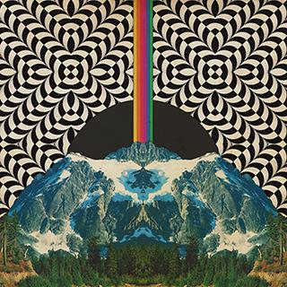 prod_track-files_34700_album_cover_Dg-solaris-cosmic-sigh-album_cover