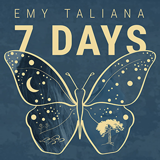 prod_track-files_36892_album_cover_Emy-taliana-would-i-lie-to-you-album_cover
