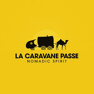 LaCaravanePasse-NomadicSpirit-visuelRVB