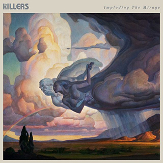 TheKillers-ImplodingTheMirage