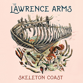 TheLawrenceArms-Skeleton_Coast