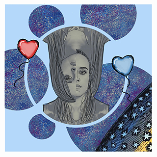cosmicheart-BeckyBowe-EP
