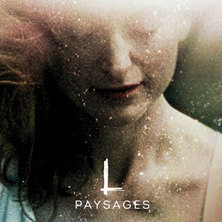 Paysage L Cover