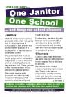 Jannies leaflet