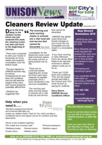 thumbnail of Cleaners Review Update Nov 17