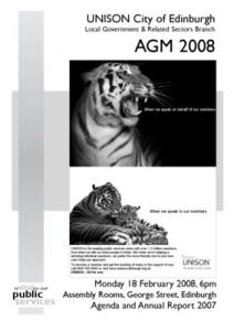 thumbnail of annualreport2007