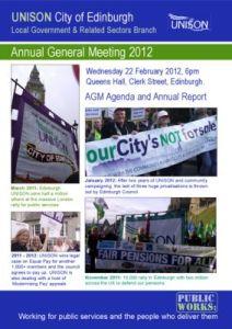 thumbnail of annualreport2011
