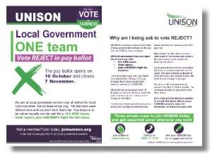 Click for a leaflet