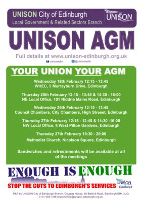 thumbnail of Aggregate AGM Poster for stewards