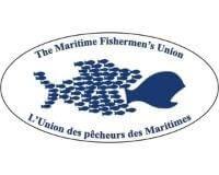The Maritime Fishermans Union