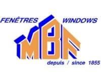 MBF Windows