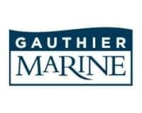 Gauthier Marine