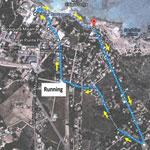 running-triatlon-web-150