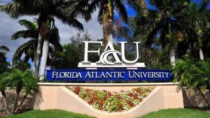 FAU Academic Calendar dates and deadlines
