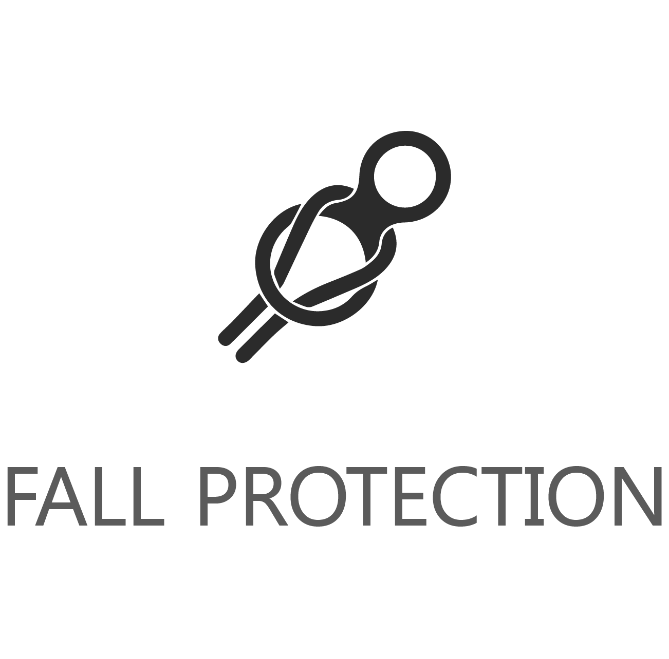 Fall Protection Unisys Engineering