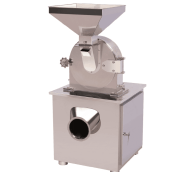 coffee-grinder-main-image1