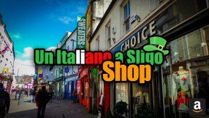 prodotti-irlandesi