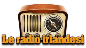 Ascoltare radio irlandesi