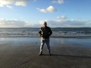 Sligo