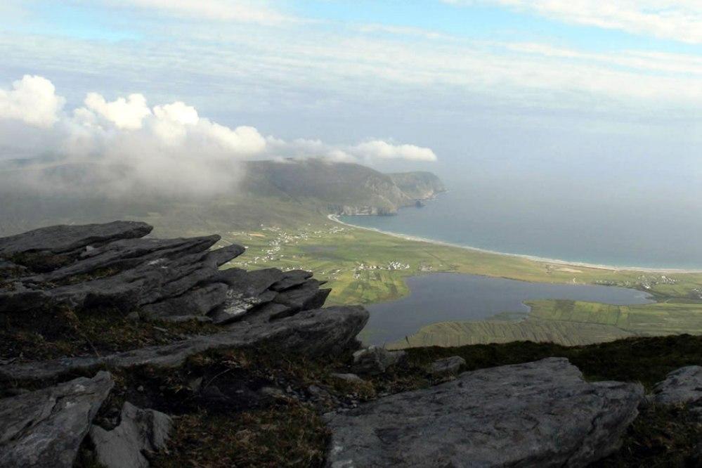 irlanda vacanze