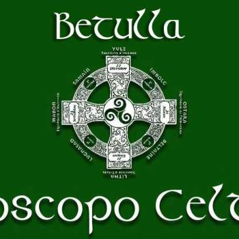 oroscopo-celtico