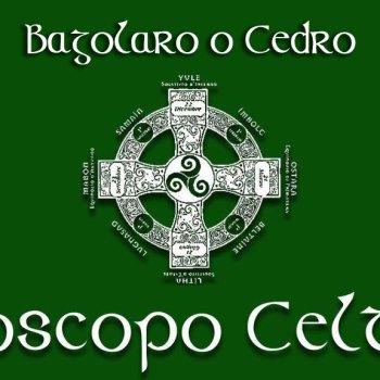 badolaro - oroscopo celtico