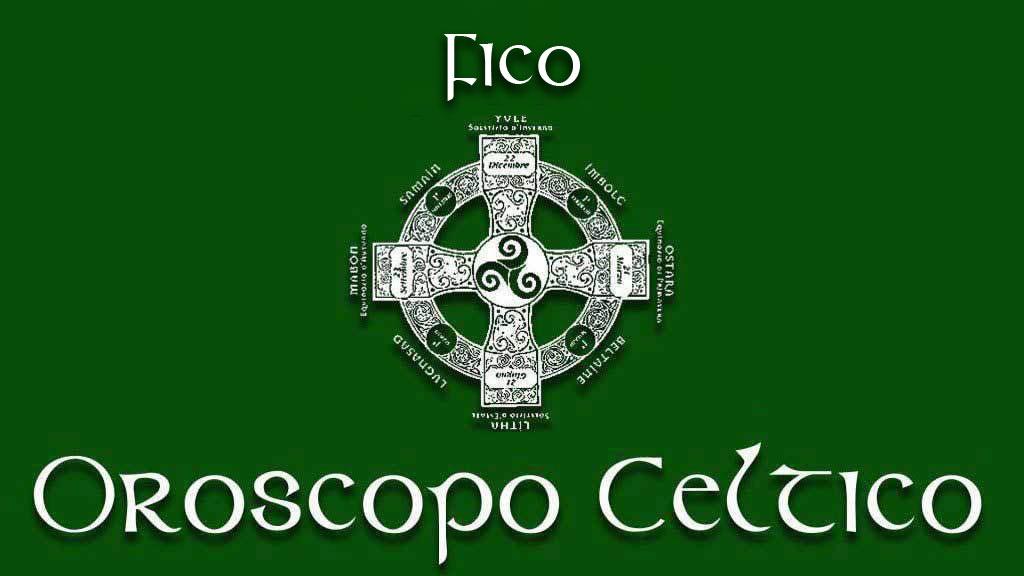 fico--oroscopo-celtico