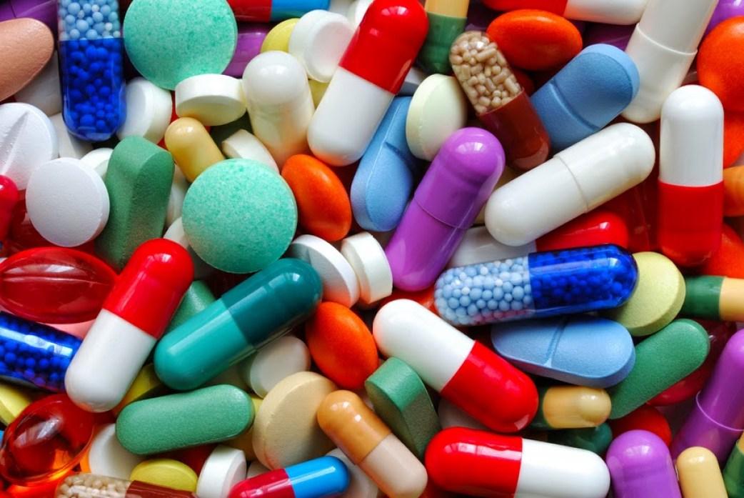 farmaceutico irlanda