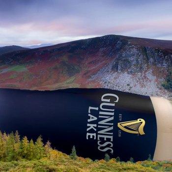 Cosa vedere in Irlanda