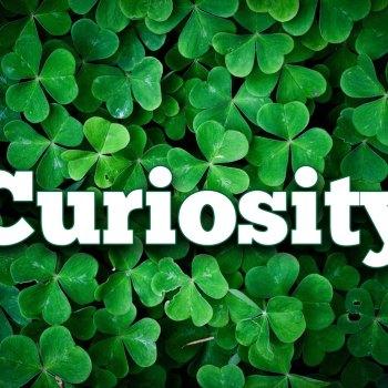 Irlanda-curiosità
