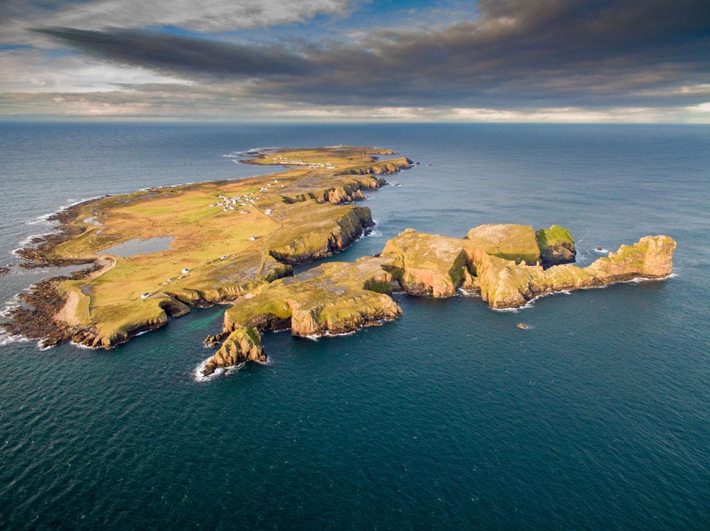 tory-island-irlanda-on-the-road