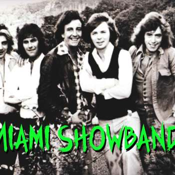 Miami Showband
