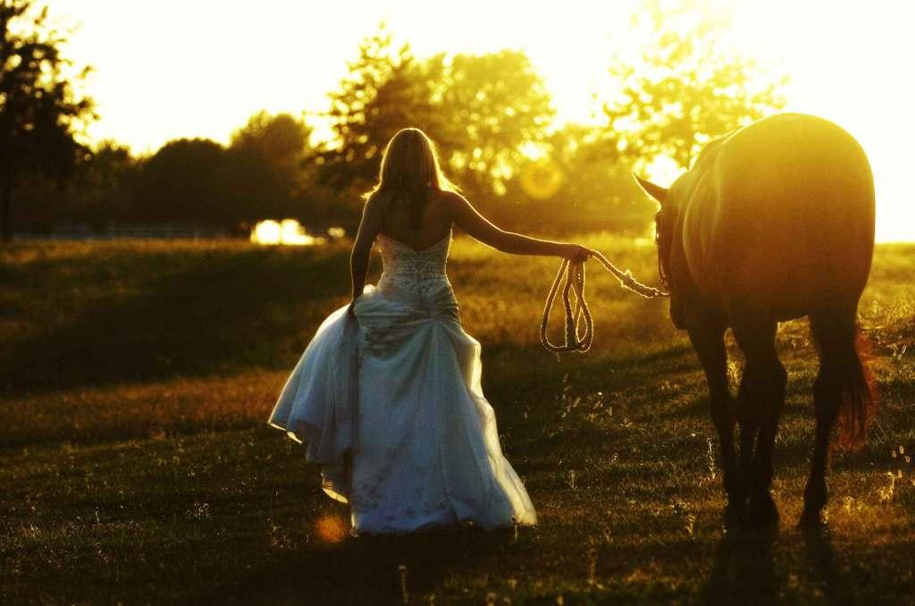 matrimonio-in-irlanda