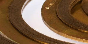 Garnituri Spirometalice, Metaloplastice si Metalice